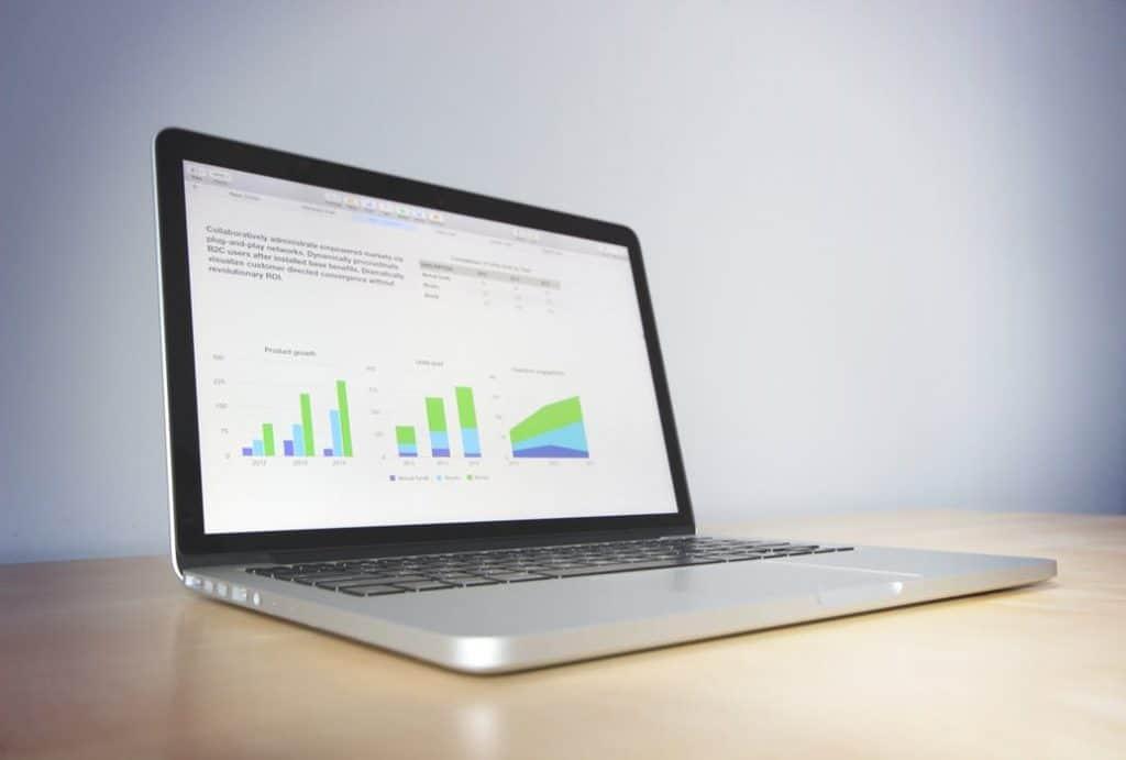 Change Management Risk Assessment
