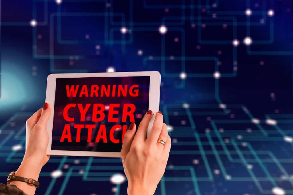 Cyber Testing and protection