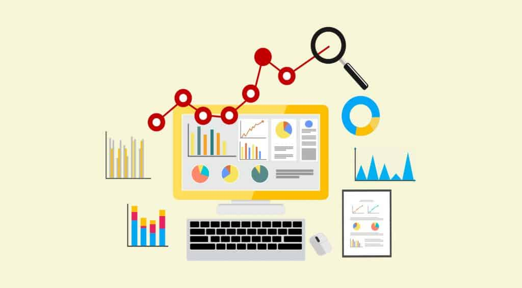 Digitial marketing for business