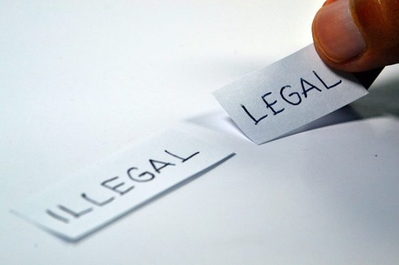 Common Legal Issues Businesses