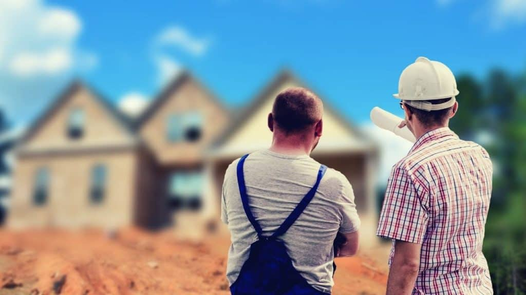 property survey costs