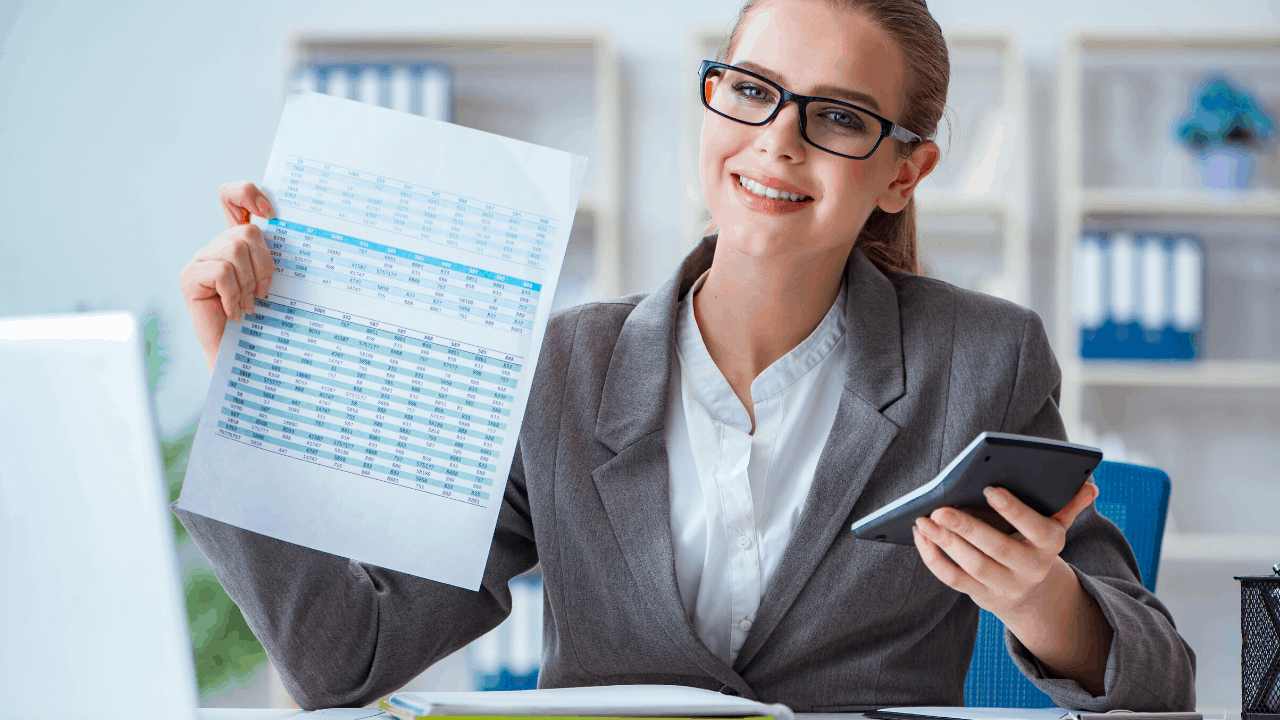 set up a limited company through an accountant uk