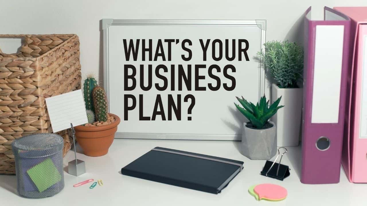 accountants for business plans
