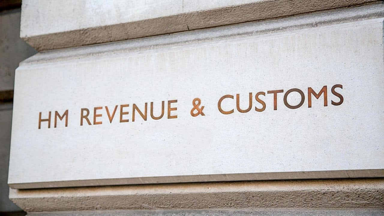 accountants to help with HM Revenue and Customs