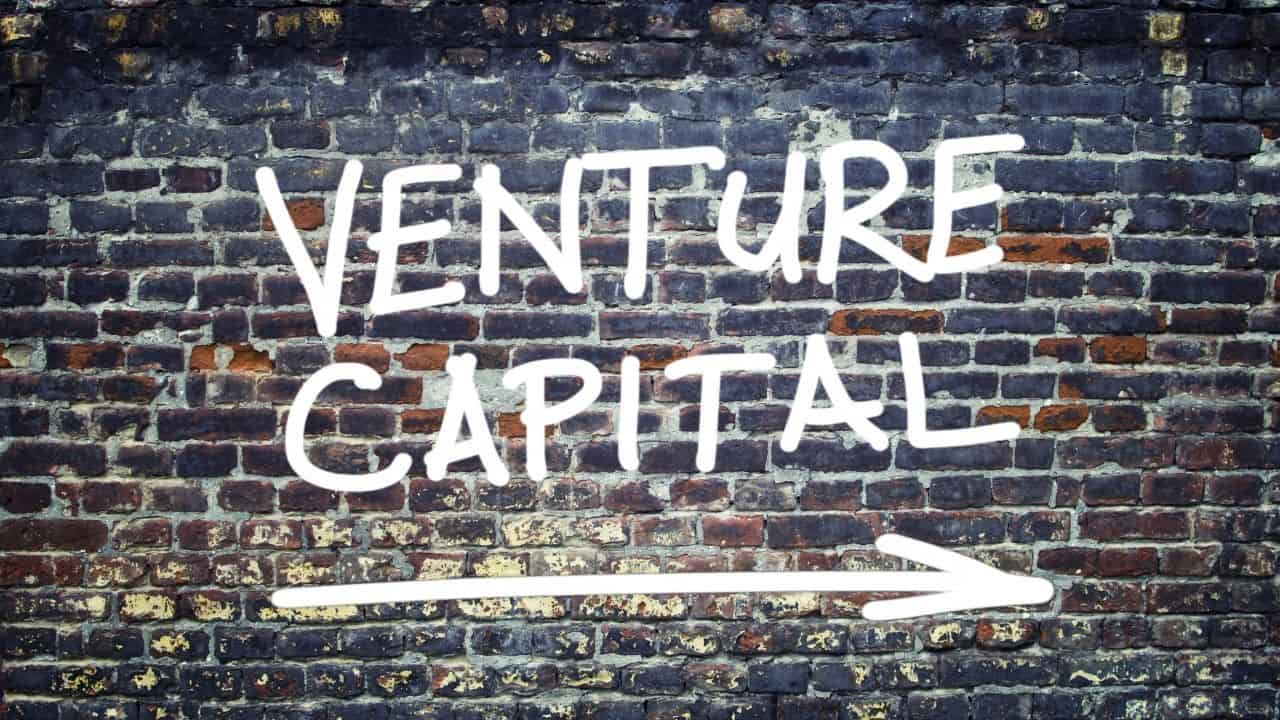 the best ways to raise venture capital