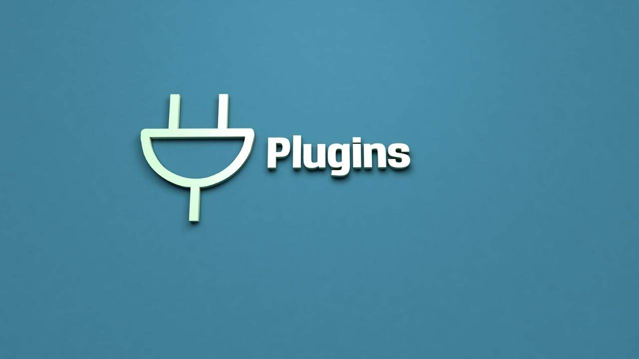 choosing plugins for wordpress themes