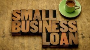 how business loans work