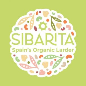 Spanish Organic Food Shop