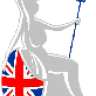 Britannia Apprenticeship